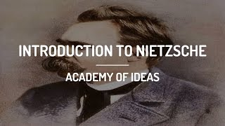 Introduction To Nietzsche