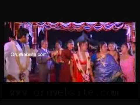 Video Kadhal Azhivathillai Songs by Kadhal Azhivathillai tamil video songs download  video  song  mp3  free download in MP3, 3GP, MP4, WEBM, AVI, FLV January 2017