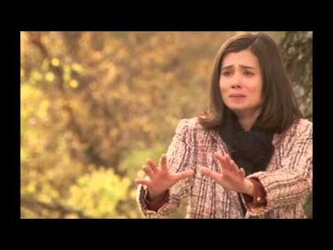 il segreto - anticipazioni puntata del 15 ottobre 2015