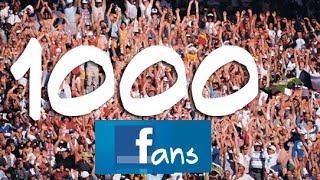 [NEW TUTO] Comment avoir plein d'abonnés et d'amis sur facebook (vrai solution 2014)