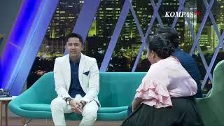 Video Gita Bhebhita Digoda Hengky Kurniawan MP3, 3GP, MP4, WEBM, AVI, FLV November 2018