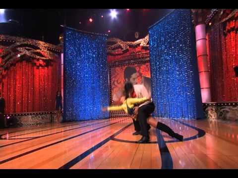 """""""Noche de Telenovelas"""" - Baile de los Profesionales de Mi Sueño es Bailar - Thumbnail"""