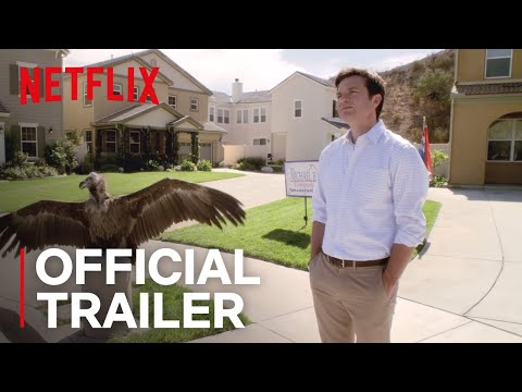 Arrested Development Season 4 Trailer - Netflix - [HD] - YouTube
