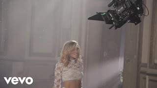 Rachel Platten - Stand By You (Behind the Scenes) Video