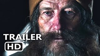 Nonton WAKEFIELD Official Trailer (2017) Bryan Cranston Strange Drama Movie HD Film Subtitle Indonesia Streaming Movie Download