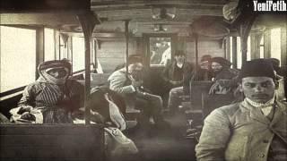 Ottoman instrumental Tasavvuf Music 03