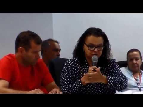 PM e TJMG em questão a partir do Acampamento Novo Paraíso, do MST, em Jequitaí. Despejo? 28/04/15