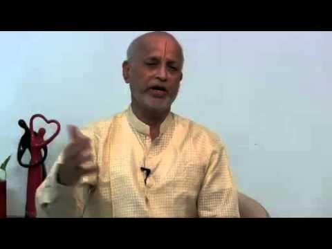 Intro to Vedanta (2) - Likes & Dislikes