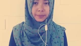 Video Smule Tak berdaya no vokal cowok MP3, 3GP, MP4, WEBM, AVI, FLV September 2018