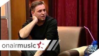 Kojshia Show - Emisioni 6 - Fatmir Spahiu