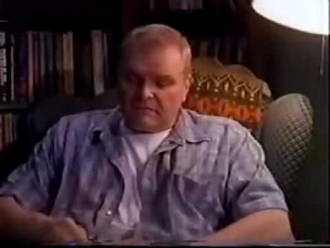 Deadly Matrimony 1992 Full Movie   Brian Dennehy Full Thriller Film