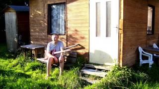 Video Šestnácté akordové šílenství