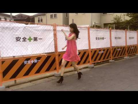 , title : '【第11弾】野佐怜奈「土曜日は奇跡(demo short ver.)」'