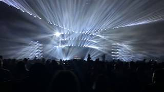 Video Axwell /\ Ingrosso - More Than You Know -  London Steel Yard 2017 - LIVE (HD) MP3, 3GP, MP4, WEBM, AVI, FLV Februari 2018