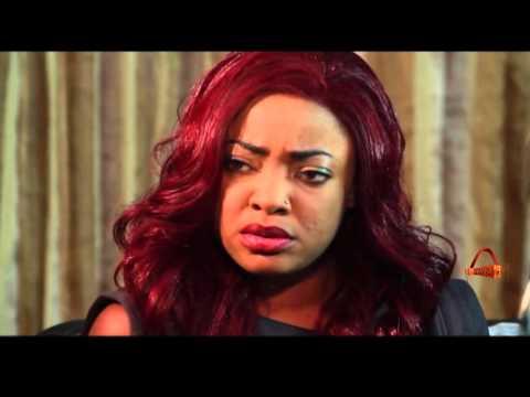 Alfa Nla - Yoruba Comedy Movie