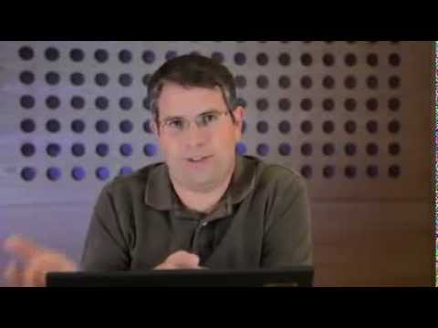 Matt Cutts: The Right SEO Agency And SEO Predictions fo ...