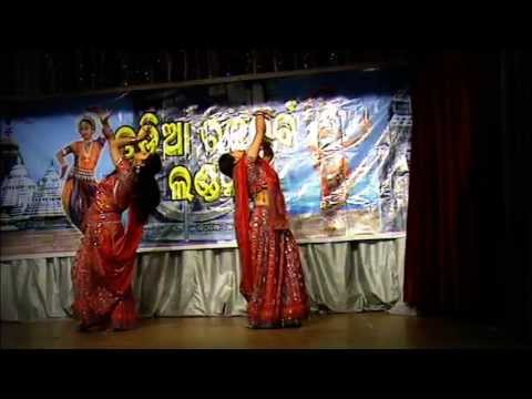 Video Raja Festival at London Dance 2010 By Somia and Ipsa download in MP3, 3GP, MP4, WEBM, AVI, FLV January 2017