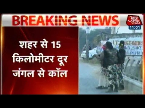 Call-Made-To-Pakistan-Intercepted-15-Km-Away-From-Pathankot-06-03-2016