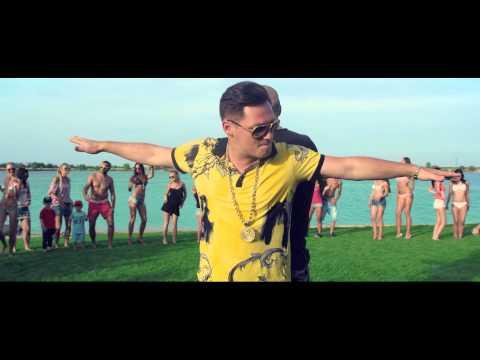 Igor Kmeto - Fantázia feat. Rytmus