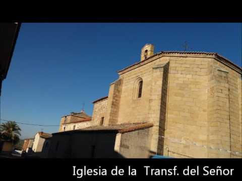 Torralba de Oropesa (Toledo) - Pueblo con