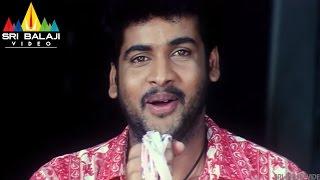 Mr.Errababu Telugu Full Movie || Part 1/12 || Sivaji, Roma