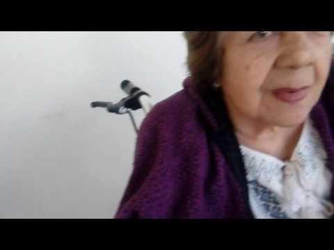 Una sesión de Terapia con Risa en Ballesol Querétaro