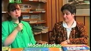 Mohelnická televize | PŘED 25 LETY | 7. díl