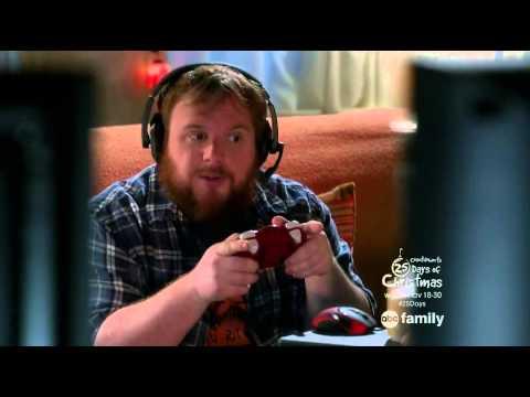 Home Alone 5- The Holiday Heist (2012) 720p HDTV x264--prisak~~{HKRG}