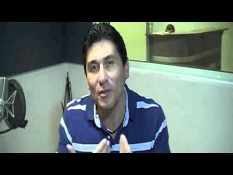 Dr. Cesar Lozano MENSAJE Facebook Junio 2011