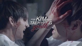 "Watch in 720p [HD] and with your best headphones :)Hope you enjoy!""That one will die before he gets there."" -TaeStory is, that Tae feels horrible after committing a sin (murder). He keeps his smile around Bangtan, but feels as if he can't live with the fact that he's killed someone anymore. He recalls many memories, tries to distract himself. But it doesn't work. He calls one of his hyungs in the beginning, someone to confess to. But that wasn't enough. And so, at the end of the video, Tae finally commits suicide. *sorry for the many mistakes in the video! (like the audio when Tae was talking to one of his hyungs) I was rushing this, so I didn't notice all of them while editing! :(*••••••••••••••••••••••••••••••••••••••••­••••••••••••••••••••••••••••••••••••➤song: Youth - Daughter➤fandom: 방탄소년단 (BTS)➤editor: Camtasia••••••••••••••••••••••••••••••••••••••••­••••••••••••••••••••••••••••••••••••Tysm for watching! Like, comment, and subscribe!••••••••••••••••••••••••••••••••••••••••­••••••••••••••••••••••••••••••••••••Copyright Disclaimer Under Section 107 of the Copyright Act 1976, allowance is made for ""fair use"" for purposes such as criticism, comment, news reporting, teaching, scholarship, and research. Fair use is a use permitted by copyright statute that might otherwise be infringing. Non-profit, educational or personal use tips the balance in favor of fair use."