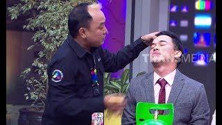 Video Kocak, Mpok Alpa & Anwar Jadi Pembawa Berita | OPERA VAN JAVA (21/08/19) Part 1 MP3, 3GP, MP4, WEBM, AVI, FLV Agustus 2019