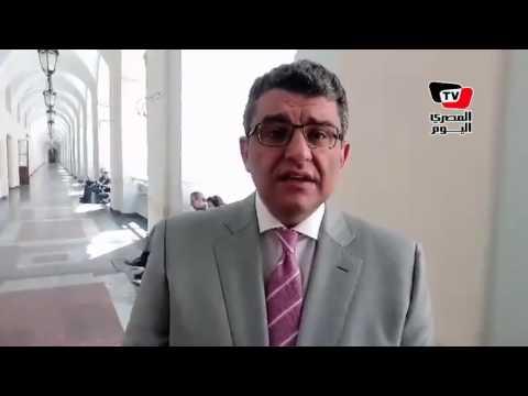 سفير مصر بموسكو عن مشروع «الضبعة»: سيكون له أثر كبير علي العلاقات بين البلدين