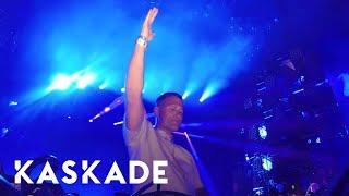 Kaskade - Live @ Ultra Music Festival 2013