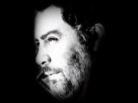Ahmet Kaya-Üşür Ölüm Bile