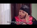 foto Mama Swagger  - Latest Yoruba Movie 2017 [Premium] | Dayo Amusa | Jaiye Kuti