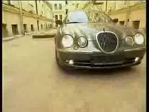 Big Black Boots - Моя Улица (2007)