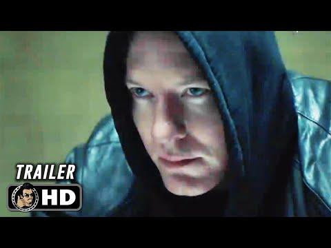 POWER: THE FINAL EPISODES Official Trailer (HD) Joseph Sikora