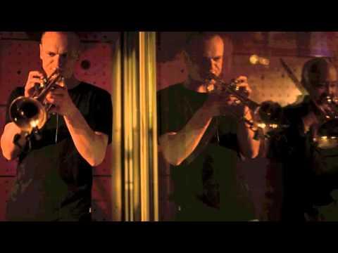 Mr.Elastik feat.Orchestr Karla Vlacha (premix)