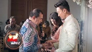 Video Denny Sumargo Resmi Melamar Putri Konglomerat - Hot Shot 05 Agustus 2018 MP3, 3GP, MP4, WEBM, AVI, FLV November 2018
