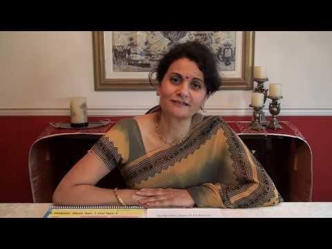 Symptoms of type II Diabetes in Hindi