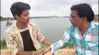 Video Ye Sadak Kya Tere Baap Ki Hai | Rajkumar Yadav MP3, 3GP, MP4, WEBM, AVI, FLV Juni 2018