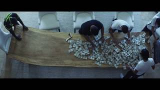 Video MMZ - Millions (Clip Officiel) MP3, 3GP, MP4, WEBM, AVI, FLV Mei 2017