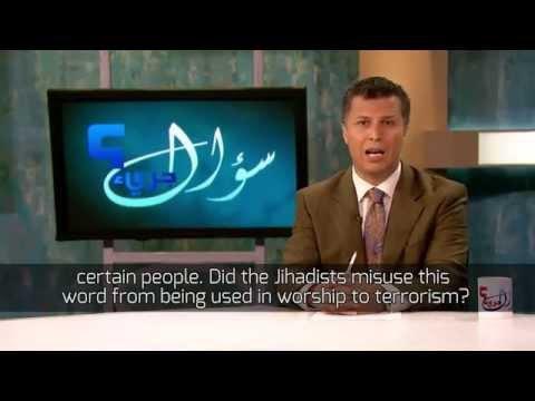 why-do-muslim-terrorists-shout-allahu-akbar