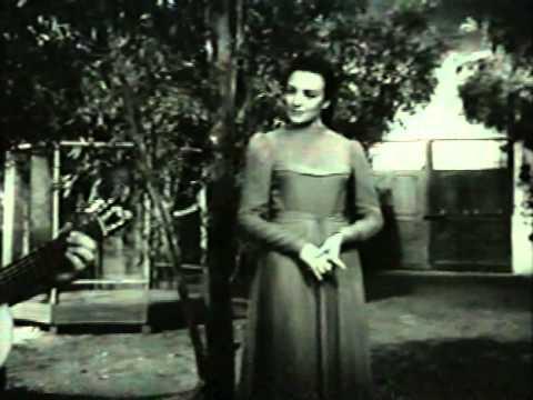El Reñidero  (Pelicula Completa) dirigida por René Mugica (1965)