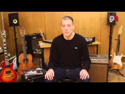 FAQ-ответы #2. Мифы о музыке и гитаре