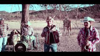 video y letra de QUE FALLE por La Descendencia de Rio Grande