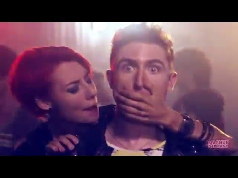 Mashup-Germany - Top of the Pops 2015 (53 Songs Mashup)