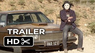 Nonton Lff  2013  Mystery Road   Hugo Weaving Movie Hd Film Subtitle Indonesia Streaming Movie Download