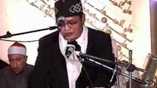 Video AL SHAIKH MU'MIN AIN UL MUBARAK INDONESIAN (RARE TILAWAT & VERY BEAUTIFUL TILAWAT) MP3, 3GP, MP4, WEBM, AVI, FLV Juli 2018