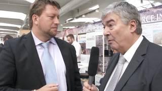 Miningscout im Interview mit Fondsmanager Dr. Torsten Dennin: Ausblick auf die Rohstoffmärkte 2017